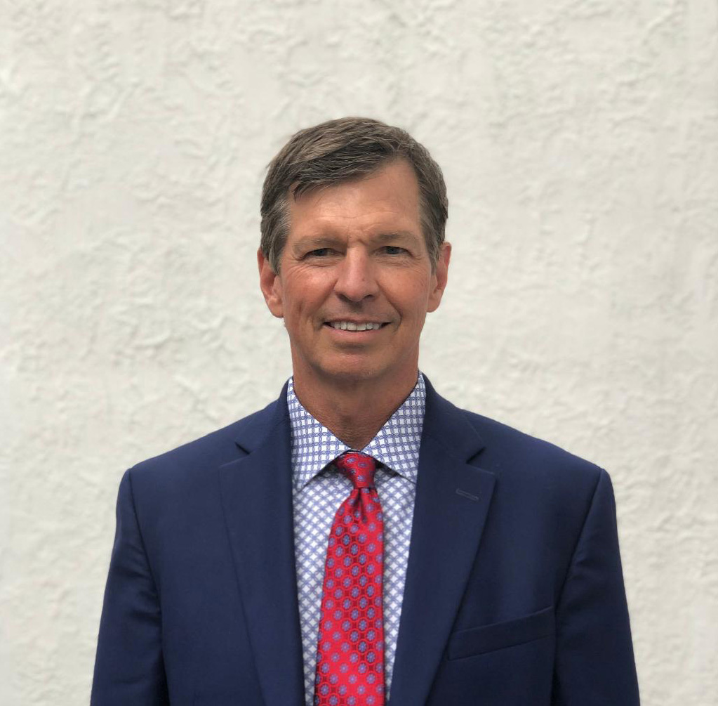 Donald J Murphy Personal Injury Attorney at injurymva.com