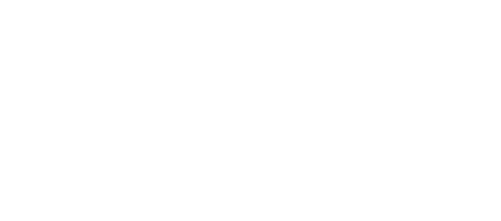 Murphy & Pressentin Personal Injury Lawyers