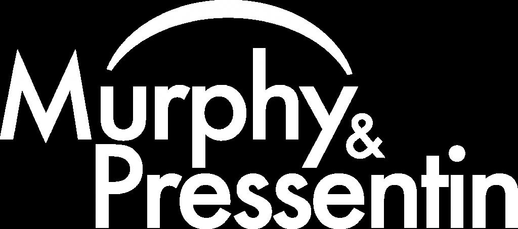 Murphy & Pressentin Personal Injury Lawyers